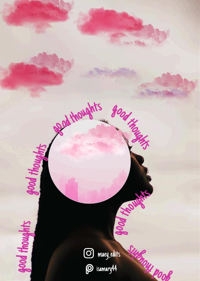Pink Sky • • • • • • #pinkaesthetic #pinkbrush #pinkskies #saturationeffect #maeyedits #skyaesthetic #pinkskyremix #thoughtoftheday #goodvibes  #unsplash #picsarteffects #heypicsart #picsartedits #picsartedit