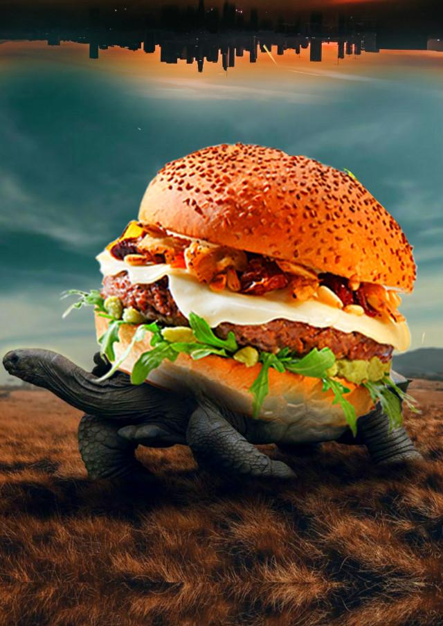 https://picsart.com/i/336812847052201?challenge_id=5f439989fabe292654937eec    #ecgiantfood #giantfood
