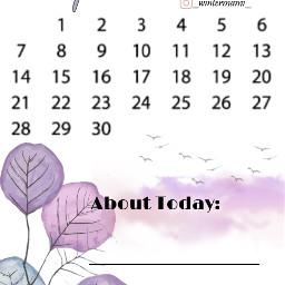 freetoedit september story instagramastory storytemplates storytemplate lila monat wintermami
