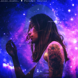 evwolf101_3k_contest galaxy girl girls amazing picsart madewithpicsart challenge contest entry beautiful viral famous fyp misssushi _miss_sushi_ 10k followers likes share repost seeyousoon freetoedit
