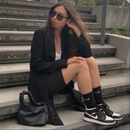 freetoedit minimalism minimalstyle streetstyle style fashion ootd outfit goals fashionblogger