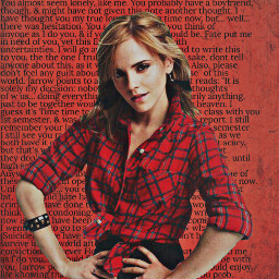 emma watson emmawatson red strongwomen belle hermionegranger hermione old oldfashioned freetoedit