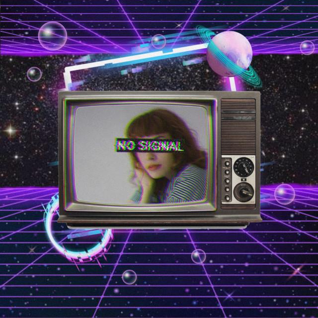 #replay #madewithpicsart #vaporwave #aesthetic