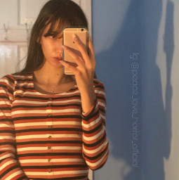 mirrorselfies mirror mirrorselfie selfie girl softgirl softgirlaesthetic soft ahhhh egirl egirls ayyee deadinside softie softcore freetoedit aesthetic aestheticphotography aestheticphonewallpaper