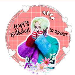 happy818kwonjiyong happygday happygdragonday happykwonjiyongday gd gdragon🐉 gdragonvip kwojiyong kwonjiyong 권지용 kwonjiyongbigbang kwonlead gdragonbigbang gdragonedit bigbang👑 bigbang bigbangkpop bigbangot5 bigbangforever bigbangforeverot5 vip vipbigbang vipot5 freetoedit gdragon