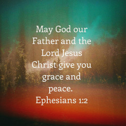 jesus god jesuschrist christ saved christian pray prayer blessed thankful savior amen bible messiah lord forgiven trustgod scripture verseoftheday godfirst