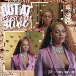 𝐐𝐕𝐎𝐓𝐄𝐒 𝐂𝐇𝐄𝐑𝐑𝐘𝐋𝐔𝐕𝐒 beyonce queenbee b carter thecarters apshit bday freetoedit