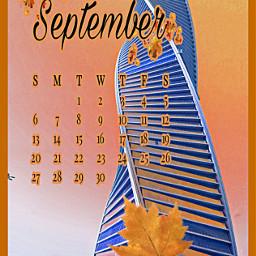 tattooday september atumnmood mood edit picsart picoftheday celender septemberchallenge september2020 freetoedit srcseptembercalendar septembercalendar