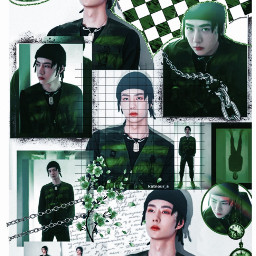 wangyibo yibo yibouniq uniq5 theuntamed lanzhan lanwangji wangxian picsart picsartedit green greengrey greenblue lightroommobile lightroomcc cdrama asian creative chains chessboard spark greenminimalism edits katnour_s