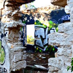 graffiti freetoedit
