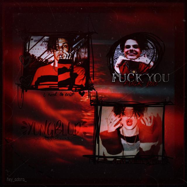 { 𝚂𝚞𝚌𝚔 𝚘𝚗 𝚖𝚢 𝚜𝚝𝚛𝚊𝚠𝚋𝚎𝚛𝚛𝚢 𝚕𝚒𝚙𝚜𝚝𝚒𝚌𝚔 ✌︎︎ } ʏᴜɴɢʙʟᴜᴅ ᴀᴇsᴛʜᴇᴛɪᴄ ᴇᴅɪᴛ <3   𝗦𝗼𝗿𝗿𝘆 𝗶𝘁𝘀 𝗯𝗮𝗱 :/    ⓉⒶⒼⓈ  @redarmyedits  @kpopfan3609      🅃🄰🄶🅂 #punkrockedit #yungblud #yungbludedit #redaesthetic #redblack #yungbludarmy #yungbludfanart #yungbludfans #aesthetic #collage #edit #edits #strawberrylipstick #punk #rock #edgy #grungeedit #follow4follow #followforfollow #follow #share #like #comment #like4like #repost    Creds ☟︎☟︎☟︎