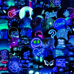 blue blueaesthetic electricblue blueaestheticwallpaper blueaestheticbackground blueaesthetics bluewallpaper bluebackground darkblue darkaesthetic electricity blueelectricity bluelights electric brightblue bluevibes vibecheck neonblue neonsign blackaesthetic blackandblue freetoedit