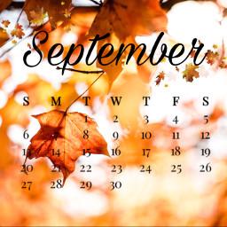 autumnleaves septembervibes freetoedit