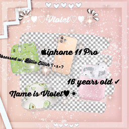 niche aboutme meettheeditor nichememe cute pink black today tonight yinyang yinandyang billieeilish 16yearsold violet iphone11pro iphone11check allaboutme weird bored nope edit cuteedit101 freetoedit