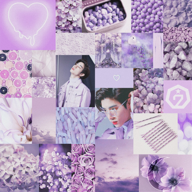 """✨Happy Mark Day!!!✨   In this post:    Name : Mark Tuan  Nationality : Taiwanese  Group : GOT7  Label Name : JYPE  Color : Lavender/Lilac(??I'm not good with colors sorry)  Fandom Name : IGOT7 (Ahgase💚) A.K.A. The Bird Fandom or The Nest (We are Spoonbills) Fandom Color : Green  Languages : Chinese(Mandarin); Korean and English  Other Info : Oldest Hyung; Fake maknae; Reaaally quiet but can scream loud enough to destroy your ears; Cute laugh/giggle; """"Talking to him is like talking to the wall""""; """"You cannot talk, you're mute""""; Acrobatics; Quiet kid that just flips everywhere according to Eric Nam; Hates Bambam; Scary when angry; Parent of 2 dogs, Coco managed by both Younjae and Mark, I forgot the name of the other one😅 which is his own dog; possesive, according to the members; his dad has a twitter account (Raymond Tuan go check it out uwu)  Hashtags : #happymarktuanday #happybirthday #got7 #got7mark #collage #collageedit #dysfunctional #ahgase #freetoedit   I know I'm really late and I'm sorryyyy😔  Hope you liked this edit!!!   Sincerely,                 A Dysfunctional Ahgase💚    <3"""
