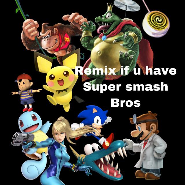 #smashultimate #supersmashbros #smashbros #smashbrosultimate #supersmashbrosultimate #nintendo