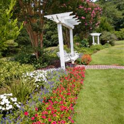 freetoedit outdoors nature naturelover garden