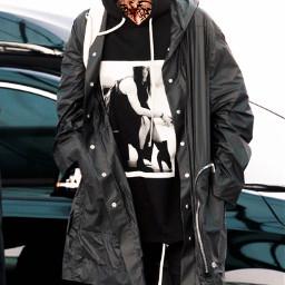 rm knj kimnamjoon kimline kims kim namjoon hyung hyungline leader rapper btsknj btskims btskimline btsnamjoon btsrm btshyung btshyungline btsleader btsrapper btskimnamjoon btsedits bts kpop