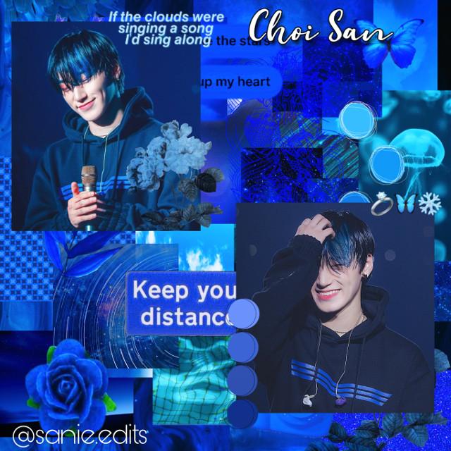 choi san...the love of my life🥺💙    idol: san group: ateez time: about 5 minutes . . . tags:  #blueaesthetic #bluetheme #choisan #sanateez #sanedit #ateez #bias♡  . . . taglist🤍 @jung_wooyoung99  @mariam_137  @atinypresent  @kangmon  @nctinthehouse_05  @taes_shoes  @kirs_hop  @-matryosuga-  @seonghwa_eomma  @hongjoongstan  @yeosangstan615  @honeylemon_cafe  @_wxnpilstea_  @omma_hyunnie_-  @ncityy_07  @sugar-babez  @baby_winter_bear  @lujeno  @nct776  @ateez_sticks  . . . dm me to be added/removed from taglist✨