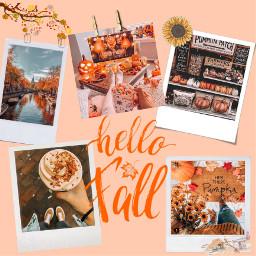 hellofall ccautumnmoodboard autumnmoodboard freetoedit