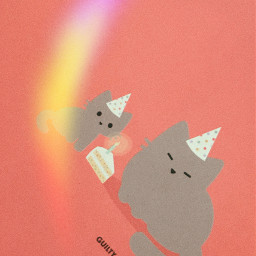 kittys birthday