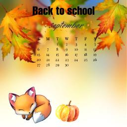 septemberchallenge srcseptembercalendar septembercalendar freetoedit