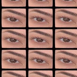 freetoedit liebe augen spruch zitate duesseldorf deutschland aesthetic aestheticedit aestheticcircle aestheticblack aestheticcollage collage eyes eyecloseup eyeshadow eyebrows eyecapture