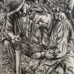 vietnam vietnamwar vietnamwarart vietnamwarmemorial artwork artistic potrait potraitdrawing pencildrawing pencilsketch pencilart pencildrawings mydrawing mydrawings drawingsketch sketch portraitdrawing myartwork artistsoninstagram realisticdrawing art
