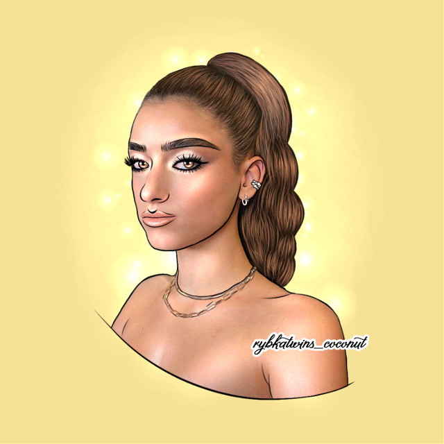 💛 New outline of Dixie 💛  Repost if u want to :)  Comment your opinion about this? 💓   Remember that you can dm me about anything whenever u want to :) ♡  If you post my edits on Instagram GIVE CREDITS to my ig acc @/rybkatwins_coconut       My bbys 💗  @_the_outline_  | 💕✨ @joys_art  | ☁️✨ @starling_outlines  | ✨⭐️ @izzles1258xox  | 💖✨ @poppys-edits | 🌸🎨 @petiteedits  | 🌺🎨 @avocado-edits  | 🎀🌺 @arts_bloggers  | 🌟💕 @shawtydixison  | 🦕🌊 @-kiwiglxw-  | 💎🥝 @glamourbycharli  |  👑💎 @-irxdxscent- | 💗🔮                                                                                             TAGLIST! (My cuties) 🥥 Love u all! 💗                                                                                                                                  @izzles1258xox ♡ @chatty_celebrities ♡ @lexi_19 ♡ @senpaibunbun ♡ @harry_potter_loveit ♡ @mylilkpopedits ♡ @-cocoqbean ♡ @its_ashx ♡ @ash__arts ♡ @lilly_b_ ♡ @pcqch ♡ @shawtydixison ♡ @michelledabunny- ♡ @leahprinxcess ♡ @lovelylayla9 ♡ @karlydance123 ♡ @diamondboca ♡ @tropicgloss- ♡ @-strawberry_kisses ♡ @candy_ari ♡ @2juliana ♡ @dreqm ♡ @zqndaya ♡ @hollygr ♡ @ivanaramirez123 ♡ @lalacog ♡ @halo_outlines ♡ @maddalyne ♡ @tj_the_weirdo ♡ @anthonypagepearson ♡ @-gabb- ♡ @morgan0mcgrady ♡ @sadie_bethh07 ♡ @hadleyemma ♡ @carissa086 ♡ @bruh2116 ♡ @charlidixfan ♡ @peytonblair08 ♡ @_miss_sushi_ ♡ @mielie222 ♡ @mvracle- ♡ @acarsonnnn ♡ @agxqueen ♡ @iiseashxlls ♡ @smol_sophie ♡ @izzybok ♡ @-amberzz- ♡ @glqssy_edits ♡ @glssyfendi ♡ @-almcnd ♡ @_xxx_billie_xxx_ ♡ @topvalya11 ♡ @arianacharligirl ♡ @itszzy_limelight ♡ @cactuskitie ♡ @-fqirycandi ♡ @piper_rockellefp ♡ @danidancer08 ♡ @awhstreep- ♡ @katnisseverdeen1789 ♡ @laurenstrangerthings ♡ @cammyxbobayt ♡ @liperlover ♡ @iamchezstrings ♡ @_-charlidamelio-_ ♡ @cuteeprofilepics ♡ @maebh66 ♡ @maaeow ♡ @clemxntine- ♡ @fuzbun_studios ♡ @iris_queen1912 ♡ @turnerdawn2010 ♡ @peachyglcw ♡ @sienna_outlinez ♡ @vibecheckpeppa ♡ @bhdkdjdj ♡ @xxo_urfavekiahna_xxo ♡ @bweddle15 ♡ @fqirycharli- ♡ @prettymayuri ♡ @lilly_rose_flower ♡ @bqamboo- ♡ @_rosegold_1_edits ♡ @charlis_chunkins ♡ @_____taki ♡ @strip4taleyah ♡ @thisgirl_edits ♡ @hi_guys_i_love_u_all ♡ @thaarika13 ♡ @-awhchqrli ♡ @lilqc- ♡ @desingqueen ♡ @xrandom_editz ♡ @anaishammerlove ♡ @crystaldonutsky ♡ @unagi-tostie ♡   I love you guys! 💗🥥   If you wanna join to my taglist dm me -> 🥥                                                                 If you wanna be removed dm me ->💔                                                                        IF YOUR USERNAME CHANGED dm me -> 🔁 old and new username      #rybkatwinscoconut #picsart #dixiedamelio #dixie #damelio #outline #outliner #outliners #outlines #outlineedit #outlineedits #outlineart #outlinedraw #draw #fanart #outlinedrawing #outliner #charlidamelio #aesthetic #celebrity #edits #colors #art #backgrounds #tiktok #tiktoker #youtuber #tiktokstar @picsart #heypicsart #papicks #pa