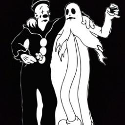 ghostmane♉ trashedit freetoedit ghostmane