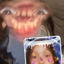 sistermeme freetoedit