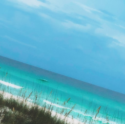 florida beach calmspot naturebeauty gctestniceplaces testniceplaces