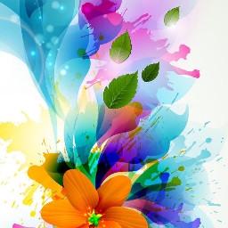 watercolorpainting watercolors art flowerphotography watercolorflower nature painting night day beautyofnature beauty