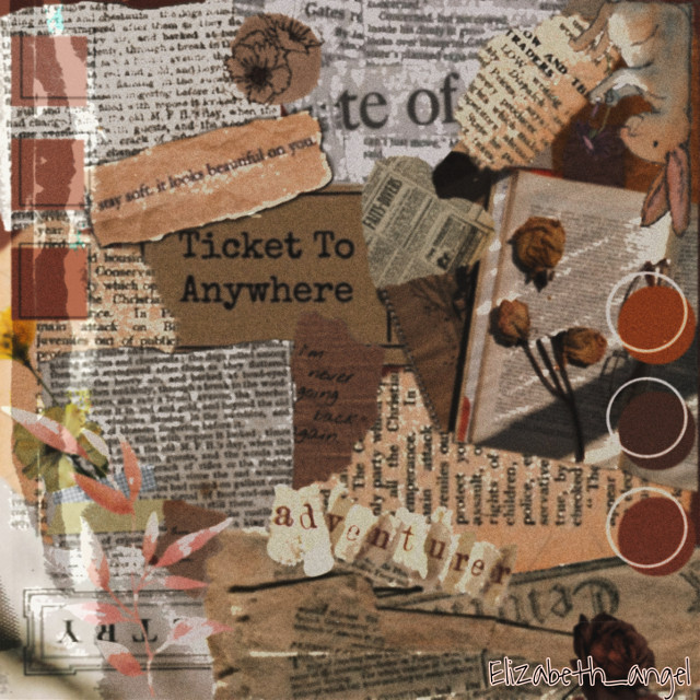 #brown #aesthetic #background #brownbackground #brownaesthetic #edit #newspaper #news #paper #love #wallpaper #brownwallpaper #flowe #flowers #brownflower #rabbit #cute #ccvintageaesthetic #vintage #vintageaesthetic
