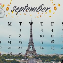 september2020 srcseptembercalendar septembercalendar freetoedit
