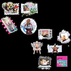 freetoedit overlay complexoverlay holiday holidaylittlemix