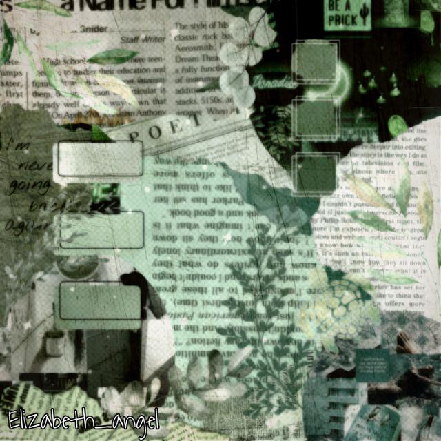#background #green #greenbackground #greenaesthetic #aesthetic #edit #wallpaper #greenwallpaper #cute #amazing #picsart #greenflower #greenflowers #flower #flowers  #ccvintageaesthetic #vintage #vintageaesthetic