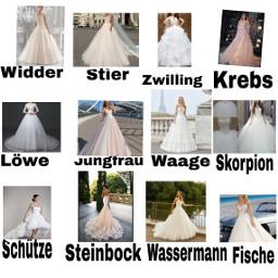 freetoedit hochzeit kleider wei love