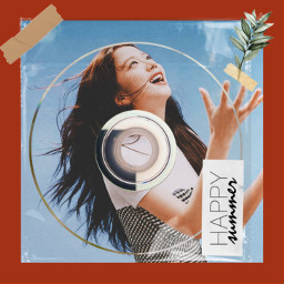 jisoo blackpink kpop freetoedit rccdcover cdcover