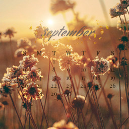 septemberishere freetoedit srcseptembercalendar septembercalendar