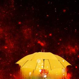 pleasevote4me srcyellowumbrella yellowumbrella freetoedit
