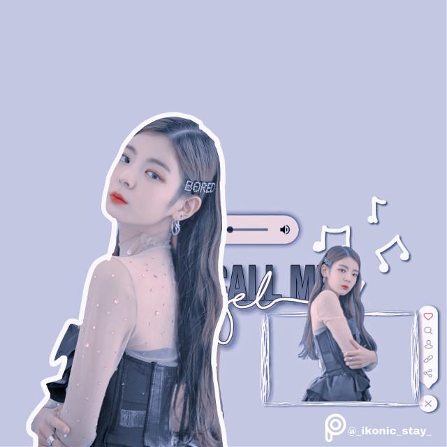 𝙾𝚙𝚎𝚗🧸🍯🐻  𝙻𝚊𝚜𝚝 𝚎𝚍𝚒𝚝 𝚘𝚏 𝚝𝚑𝚒𝚜 𝚝𝚑𝚎𝚖𝚎 𝚞𝚗𝚕𝚎𝚜𝚜 𝚢'𝚊𝚕𝚕 𝚠𝚊𝚗𝚝 𝚖𝚘𝚛𝚎 🍯.  4 away from 1k, (im crying🥺😭💕) Please get this to 30+likes, if possible repost this  too🍯🐻🧸   Please comment any username changes or if you wanna leave or be added to taglist    ˚✧₊⁎❝ົཽ𝐬𝐩𝐞𝐜𝐢𝐚𝐥 𝐭𝐚𝐠𝐬❝᷀ົཽ⁎⁺˳✧༚     @silverbell_ {🩰}   @_the_shadow_like_me_ {🌸}  @skz_hyunjin_suayeon  {🎀}   @kpop-blossom2468 {🍡}   @stray-dreamies (i miss you) {🍭}  @tokyo_dream {🛍}   @nojamsrequired {💌}  @biggest_charli_fan {🐻}  @nctinthehouse_05 jiminie_support__bot {🍥}      🍯Fan accounts i dont desserve🍯    @_ikonic_stay_fan 🥺💕     🧸˚✧₊⁎❝᷀ົཽ𝐭𝐞𝐝𝐝𝐲 𝐛𝐞𝐚𝐫𝐬❝᷀ົཽ⁎⁺˳✧༚🧸       @skz_hyunjin_suayeon {🧸}  @olivia_hye_ {🧸}  @bts-ipu {🧸}  @sooyaahwang  {🧸}  @_the_shadow_like_me_ {🧸}       @retajdiaa7755 {🧸}        @tahyung_supportbot {🧸}        @_thehappiestme_  {🧸}      @kpop-blossom2468 {🧸}  @izukutodeku  {🧸}  @namjoon_edits {🧸}  @suga-kookiesncream {🧸}      @nct776 {🧸}       @stray_dreamies {🧸}       @silverbell_ {🧸}       @sweetbutdark  {🧸}       @itz_alexis2007 {🧸}  @bplisablink {🧸}       @-starrymochi-  {🧸}  @kpopmemes_funnyaf {🧸}         @heavensoft- {🧸}   @tokyo_dream {🧸}   @soft_yeom {🧸}   @lilimxnoban {🧸}  @lahermosuradelmundo {🧸}  @lolozx2030 {🧸}  @su53_5345 {🧸}  @soyeon_carat126 {🧸}  @sakura_567 {🧸}  @dream_d-2 {🧸}  @disneyyoyo {🧸}   @gabby_mouse {🧸}  @-_sanis_wife_- {🧸}  @biggest_charli_fan {🧸}  @-yirensupportbott- {🧸}  @king_and_queens {🧸}  @starlight_army {🧸}  @roses-are-rosie  {🧸}  @_sugalicious_ {🧸}  @nojamsrequired {🧸}  @nctzen_nct208 {🧸}  @softaesthetixedits {🧸}  @__taesty__ {🧸}  @tcddybear {🧸}  @cottonflakea {🧸}  @kim_moon5 {🧸}  @taeinnerchild_95 {🧸}  @thechoi_soobin {🧸} @bpforeverglows {🧸} @kodabearrrrr {🧸} @maun0808 {🧸} @unagi-tostie {🧸} @stay_4eva {🧸} @hellieaesthetic {🧸} @tony_and_jimin {🧸} @nctinthehouse_05 {🧸}  @kpop-posts {🧸} @moon_yq {🧸} @salman__ahmadzai_- {🧸} @hyunjinsamericanoskz {🧸} @originalartbymia {🧸} @fatimadaflowergirl {🧸} @yeoniee_ {🧸} @_kawaiicherry_ {🧸} @bluebri18 {🧸} @meli_armygirl {🧸} @lovejeongin {🧸} 