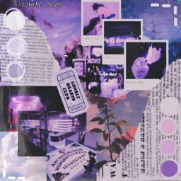 freetoedit purple purpleaesthetic aesthetic aestheticedit ccvintageaesthetic