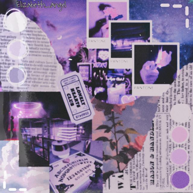 #purple #purpleaesthetic #aesthetic #aestheticedit #wallpaper #purpleflower #background #purplebackground #purplewallpaper #pic #sparkle #circle #purplecircle #ccvintageaesthetic #vintage #vintageaesthetic  #love #anime