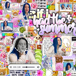 picsartedit madebymaia dontsteal madebyme edit follow likeforlike butera hearts tiktok hopeyoulikeit billie eilish billieeilish billieedit billieeilishedit