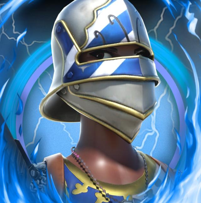 It would be nice if you sub when you use my logo!:))  My main account: @ace_alissa   #logo #fortnitelogo #fortnite #gaming #gaminglogo #freetoedit  #background #fortnitebackground #tryhard #og #rareskin #knight #blueknight
