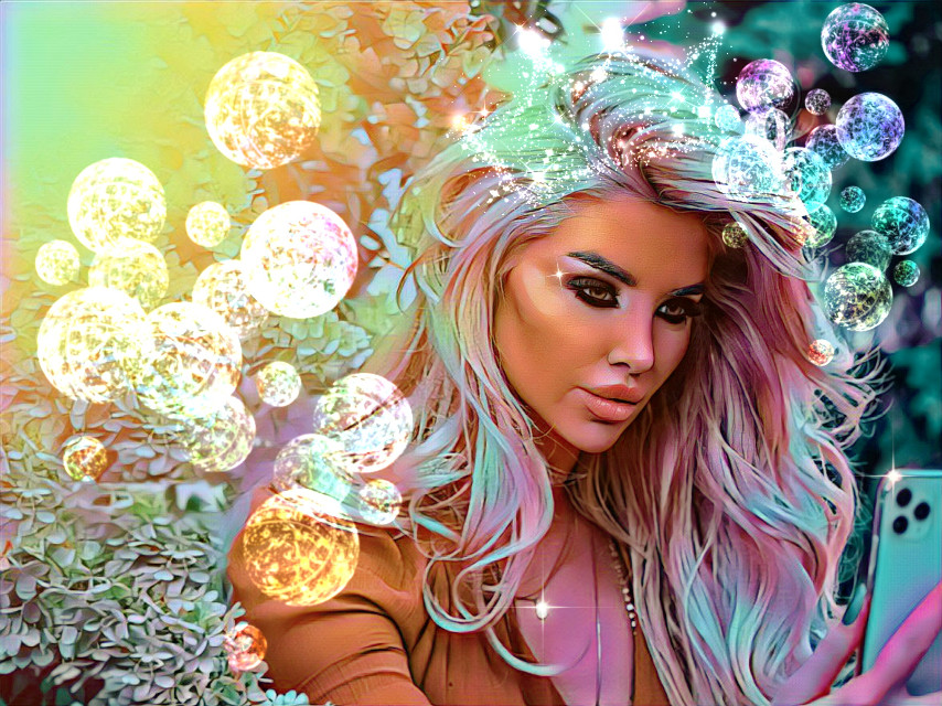 #replay #replayedit #editstepbystep #magiceffect #magic #photography #glitter #glittery #background #halo #crown #emojicrown #lighteffect #madewithpicsart #heypicsart #faceart #artisticselfie #selfie #art