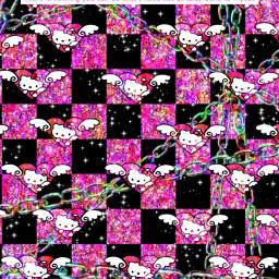 scenecore emocore scenekid glitchcore webcore freetoedit