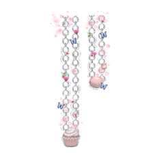 fairy aesthetic aestheticpng png overlays overlay soft softaesthetic softoverlay overlaysoft kawaii kawaiioverlay overlayedit cadenas cadena softgrunge freetoedit