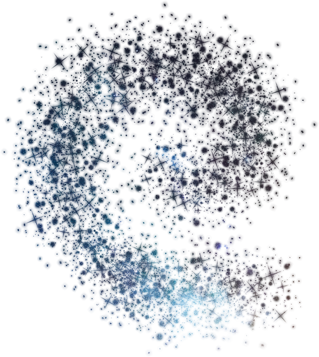 #stardust #stars #galaxy #galaxyedit #effect #galaxyeffects